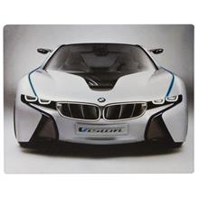 BMW Pad Mouse